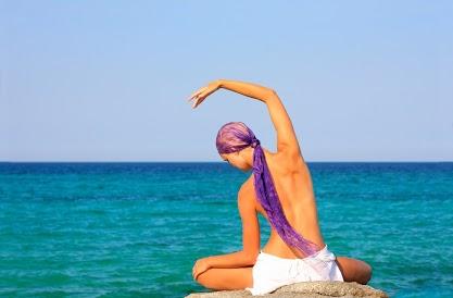 root_chakra_ meditation